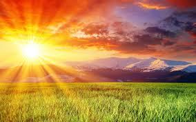 luz-del-sol